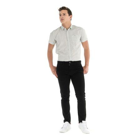 pantalon-slim-gc21t292-quarry-negro-gc21t292-2