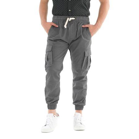 pantalon-jogging-gc21t279-quarry-gris-oxford-gc21t279-1