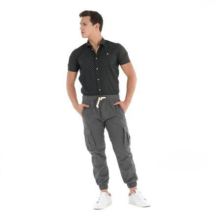 pantalon-jogging-gc21t279-quarry-gris-oxford-gc21t279-2