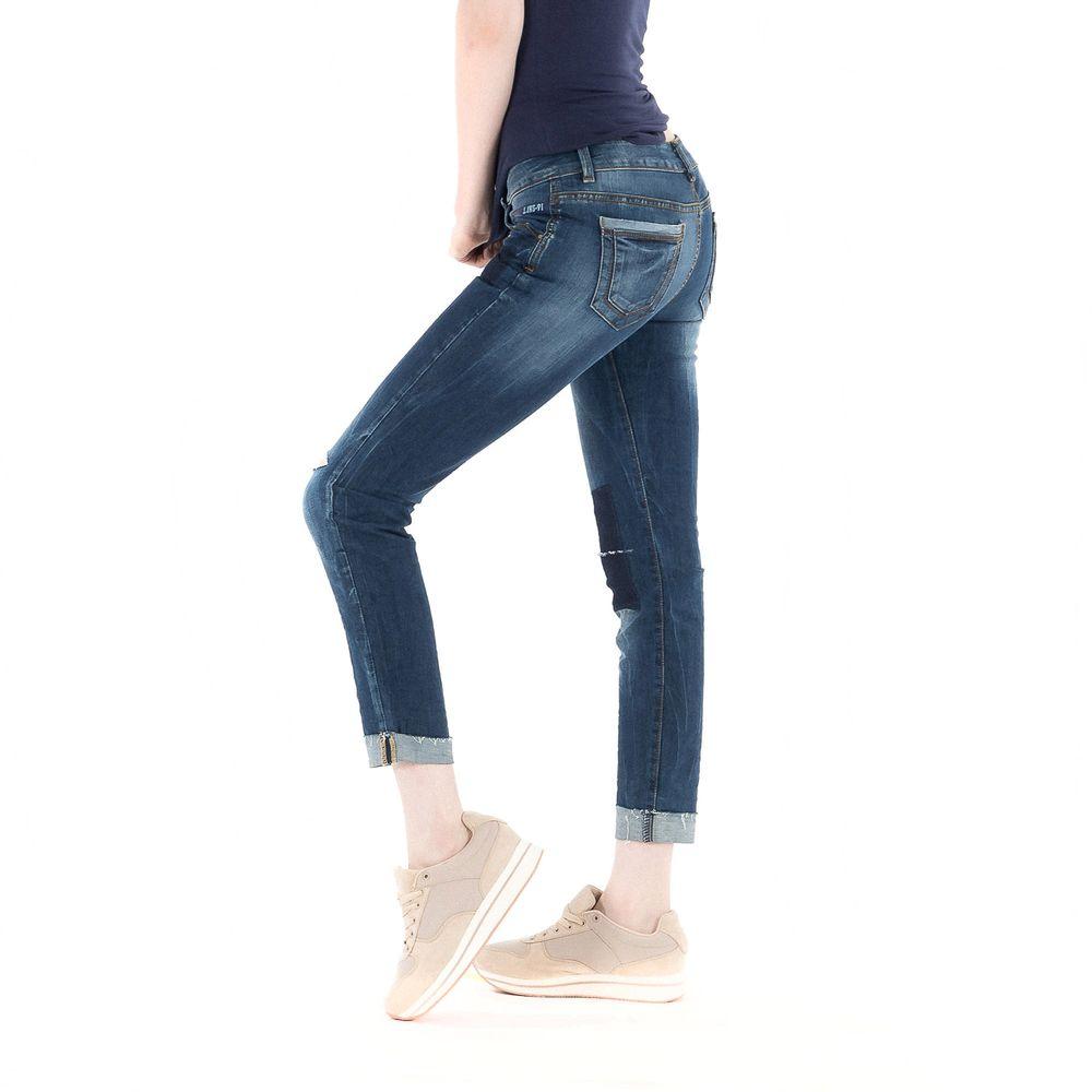 pantalon-kendall-gd21q249sm-quarry-stone-medio-gd21q249sm-1