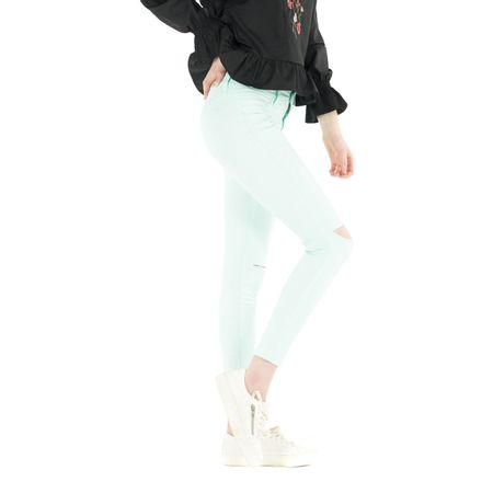 pantalon-nicole-gd21u552-quarry-menta-gd21u552-1