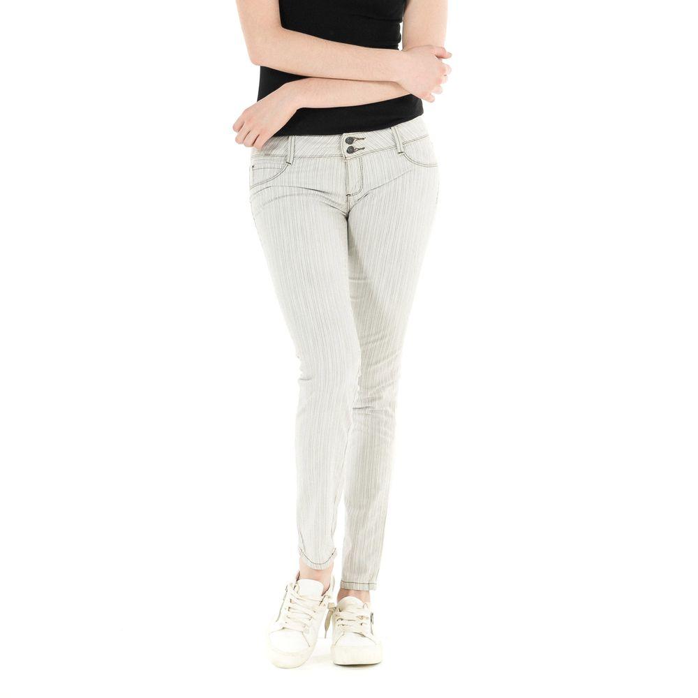 pantalon-skinny-gd21r774ry-quarry-rayado-gd21r774ry-1