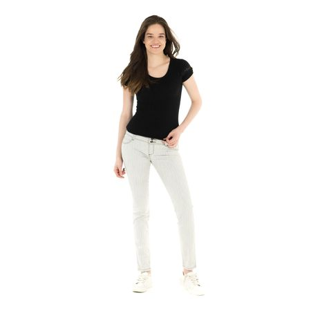 pantalon-skinny-gd21r774ry-quarry-rayado-gd21r774ry-2