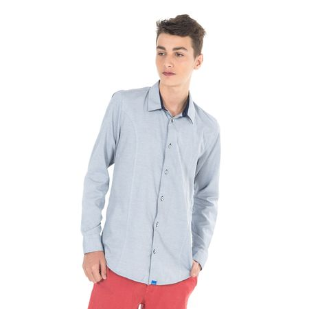 camisa-slim-gc08k865-quarry-azul-marino-gc08k865-1
