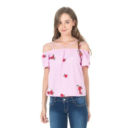 blusa-cuello-redondo-gd03k161-quarry-rosa-gd03k161-2