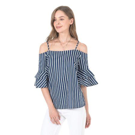 blusa-cuello-redondo-gd03k168-quarry-azul-marino-gd03k168-1