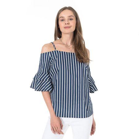 blusa-cuello-redondo-gd03k168-quarry-azul-marino-gd03k168-2