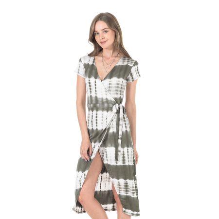 vestido-cuello-v-gd31a027-quarry-militar-gd31a027-1