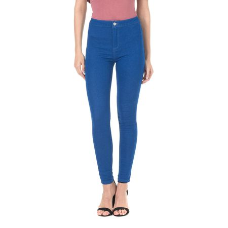 pantalon-mezclilla-dayana-gd21q361az-quarry-azul-gd21q361az-1