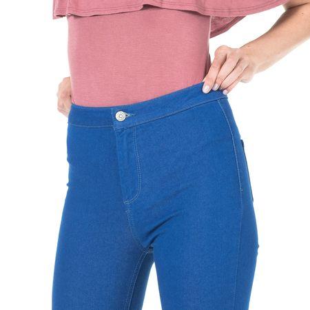 pantalon-mezclilla-dayana-gd21q361az-quarry-azul-gd21q361az-2