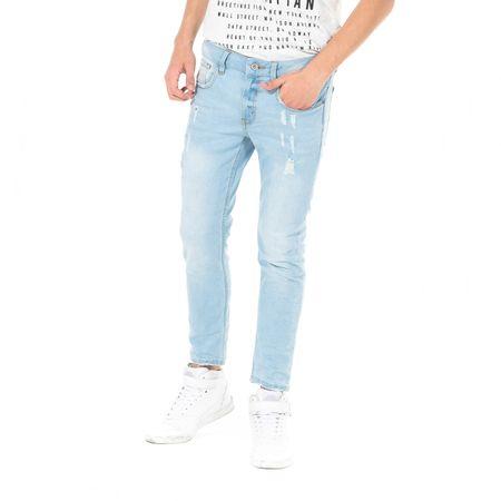 pantalon-mezclilla-axel-gc21o454bl-quarry-bleach-gc21o454bl-1