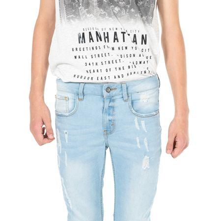 pantalon-mezclilla-axel-gc21o454bl-quarry-bleach-gc21o454bl-2