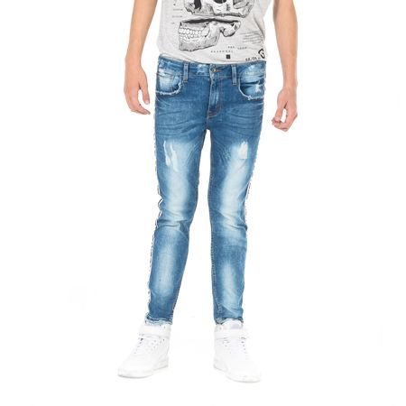 pantalon-mezclilla-axel-gc21o454st-quarry-stone-gc21o454st-1
