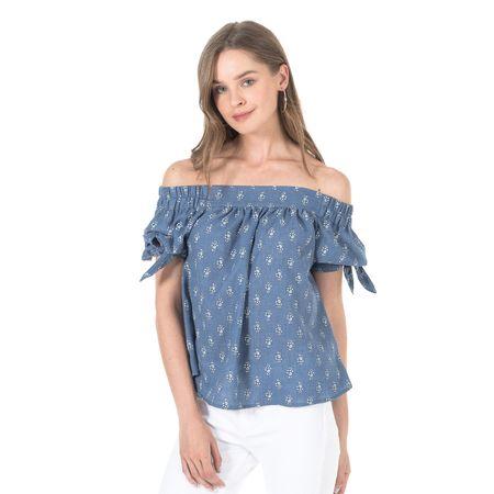 blusa-cuello-redondo-gd03k167-quarry-azul-marino-gd03k167-1