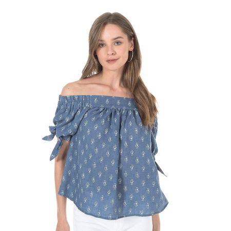 blusa-cuello-redondo-gd03k167-quarry-azul-marino-gd03k167-2