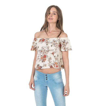 blusa-cuello-redondo-gd03k170-quarry-kakhy-gd03k170-1