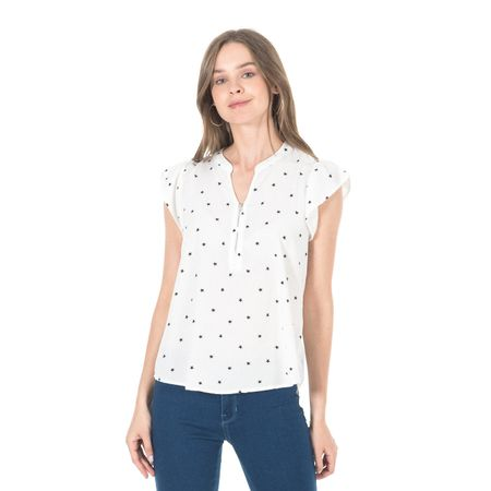 blusa-cuello-redondo-qd03b662-quarry-blanco-qd03b662-1