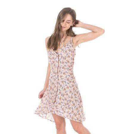 vestido-cuello-redondo-gd31a038-quarry-rosa-gd31a038-1