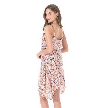 vestido-cuello-redondo-gd31a038-quarry-rosa-gd31a038-2