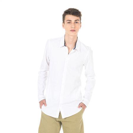 camisa-gc08k872-quarry-blanco-gc08k872-1