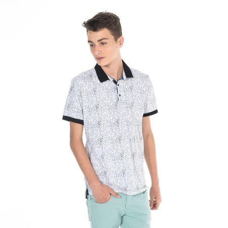 Polo em Ropa Para hombre - Prendas Superiores - Camisas y polos ... dac20a413ae1f