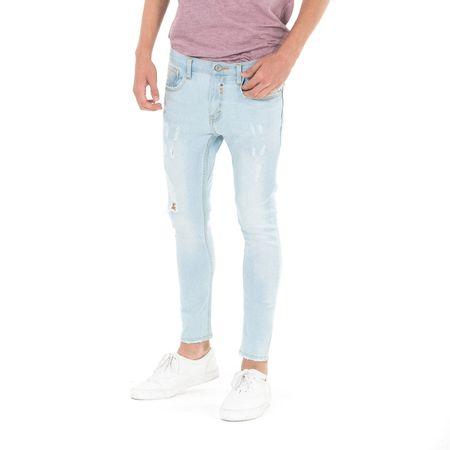 pantalon-mezclilla-justin-gc21o456bl-quarry-bleach-gc21o456bl-1