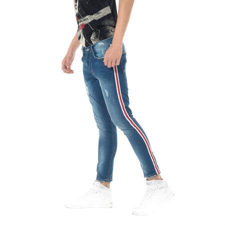 pantalon-mezclilla-justin-gc21o456st-quarry-stone-gc21o456st-1