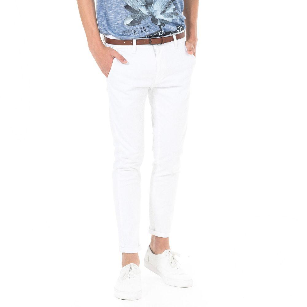 pantalon-gabardina-super-skinny-gc21t301-quarry-blanco-gc21t301-1