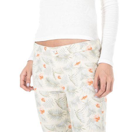pantalon-gabardina-ania-gd21u578-quarry-hueso-gd21u578-2