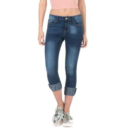 pantalon-mezclilla-giselle-gd21q350st-quarry-stone-gd21q350st-1