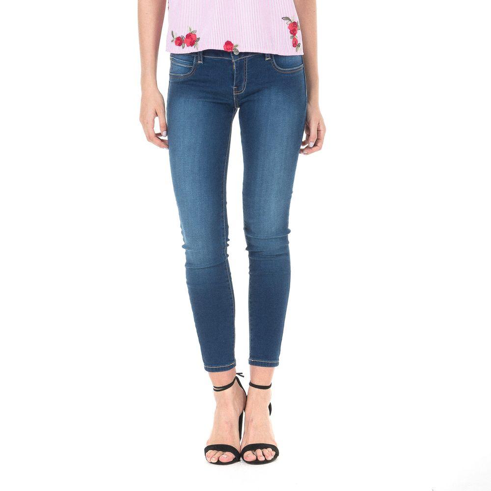 pantalon-mezclilla-kate-gd21q330st-quarry-stone-gd21q330st-1