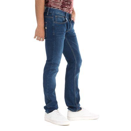 pantalon-jagger-gc21o459st-quarry-stone-gc21o459st-2