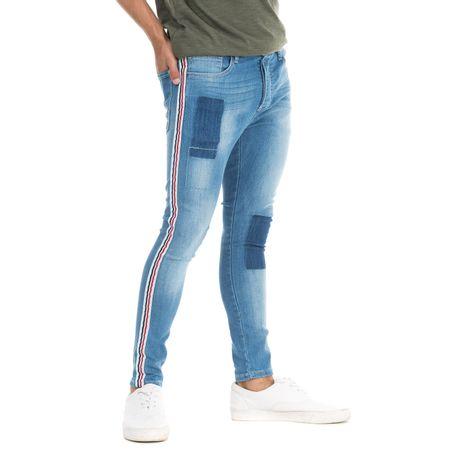 pantalon-maluma-gc21o488sm-quarry-stone-medio-gc21o488sm-1