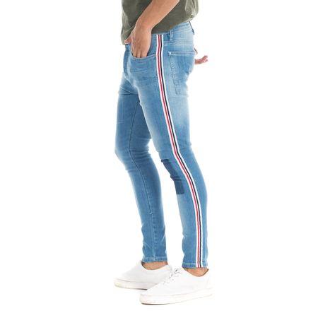 pantalon-maluma-gc21o488sm-quarry-stone-medio-gc21o488sm-2