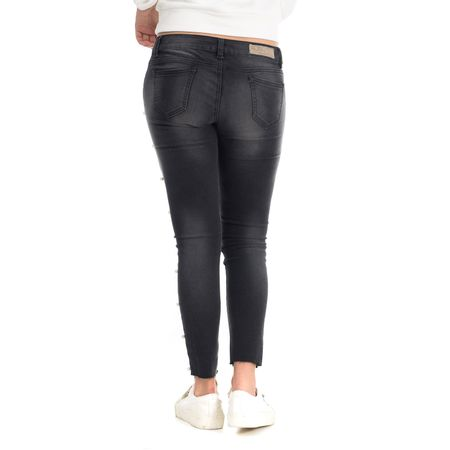 pantalon-kendall-gd21q386ng-quarry-negro-gd21q386ng-2