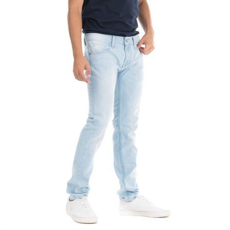 pantalon-jagger-gc21o459bl-quarry-bleach-gc21o459bl-2