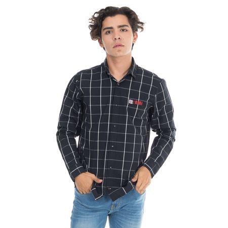 camisa-gc08k876-quarry-negro-gc08k876-1