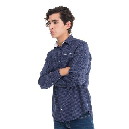 camisa-gc08k878-quarry-azul-marino-gc08k878-1