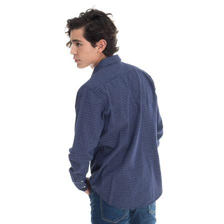 camisa-gc08k878-quarry-azul-marino-gc08k878-2
