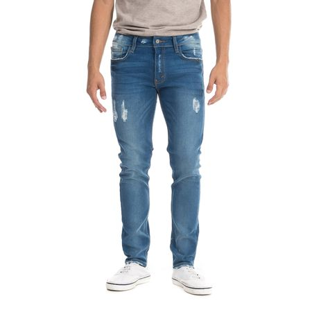 pantalon-bono-gc21o452st-quarry-stone-gc21o452st-1
