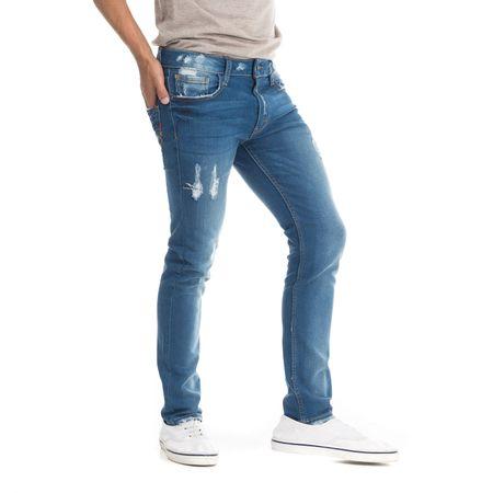 pantalon-bono-gc21o452st-quarry-stone-gc21o452st-2