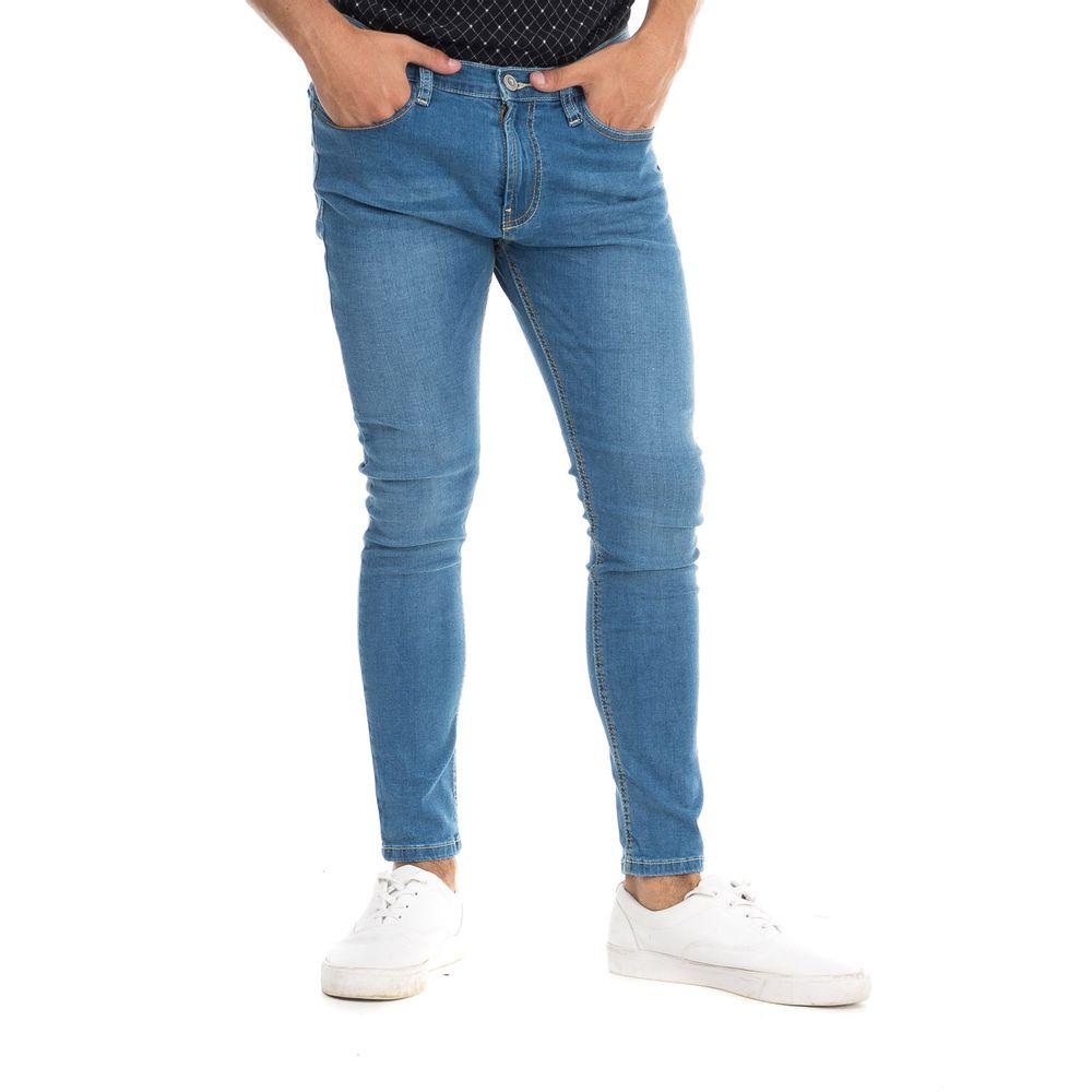 pantalon-justin-gc21o458sm-quarry-stone-medio-gc21o458sm-1