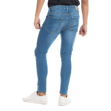 pantalon-justin-gc21o458sm-quarry-stone-medio-gc21o458sm-2