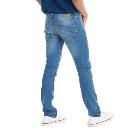 pantalon-jagger-gc21o459sm-quarry-stone-medio-gc21o459sm-2