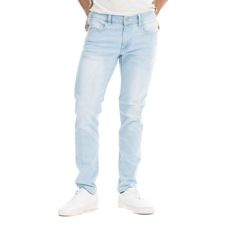 pantalon-axel-gc21o462bl-quarry-bleach-gc21o462bl-1