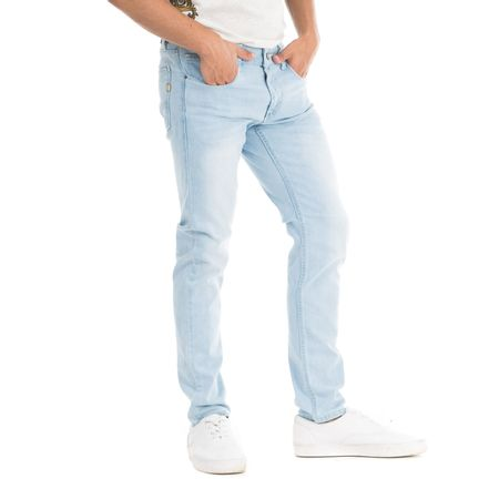 pantalon-axel-gc21o462bl-quarry-bleach-gc21o462bl-2