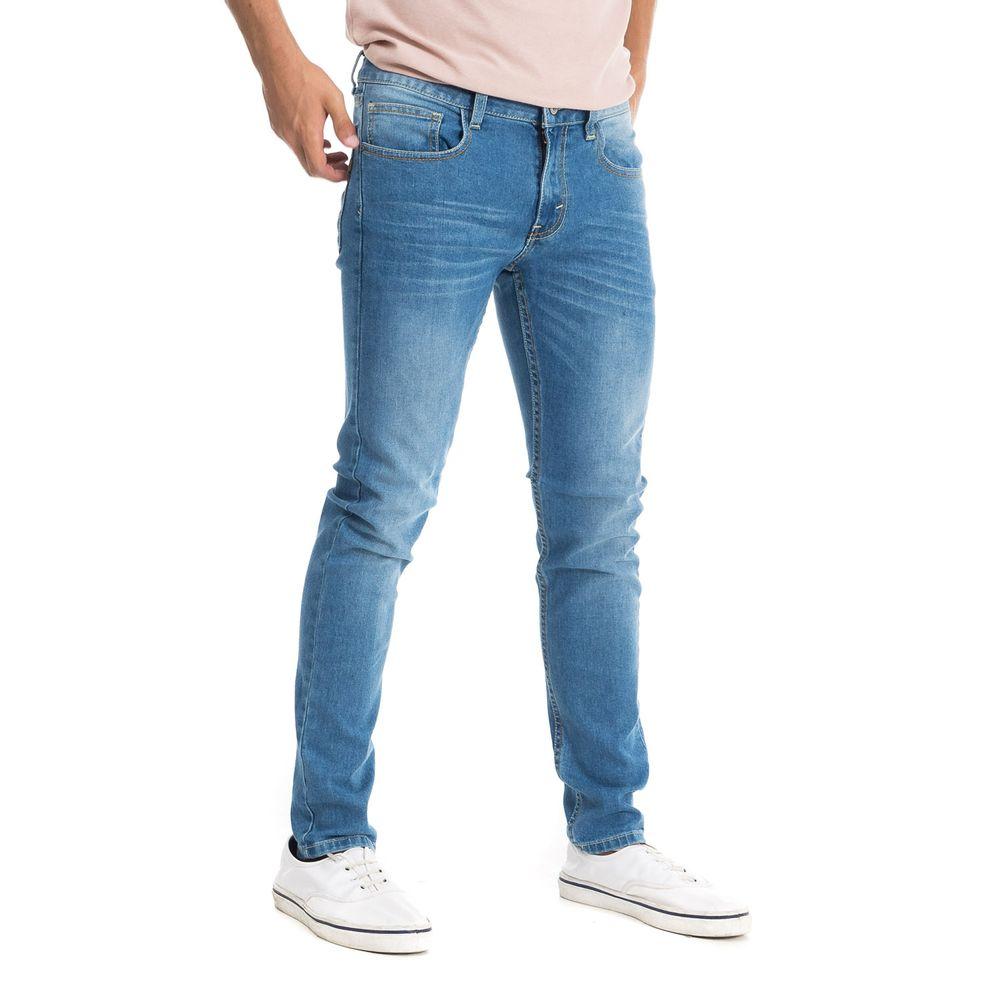 pantalon-axel-gc21o462sm-quarry-stone-medio-gc21o462sm-1