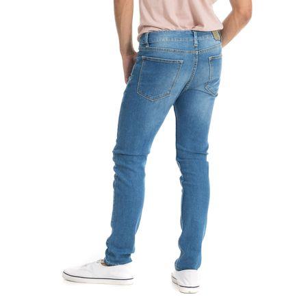 pantalon-axel-gc21o462sm-quarry-stone-medio-gc21o462sm-2