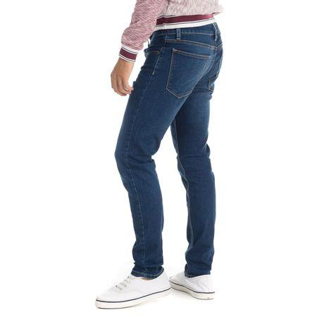 pantalon-axel-gc21o462st-quarry-stone-gc21o462st-2