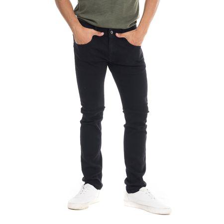 pantalon-jagger-gc21o466ng-quarry-negro-gc21o466ng-1